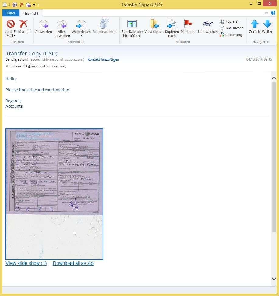 20161004_transfer_copy_usd