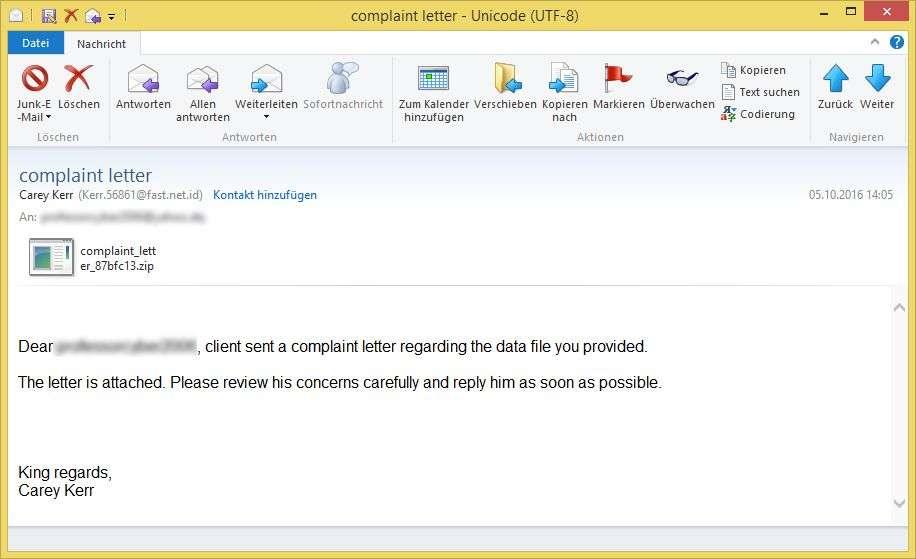 20161005_complaint_letter
