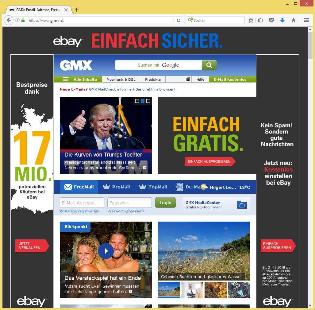 20161009_e-mail_unterstutzung_web2
