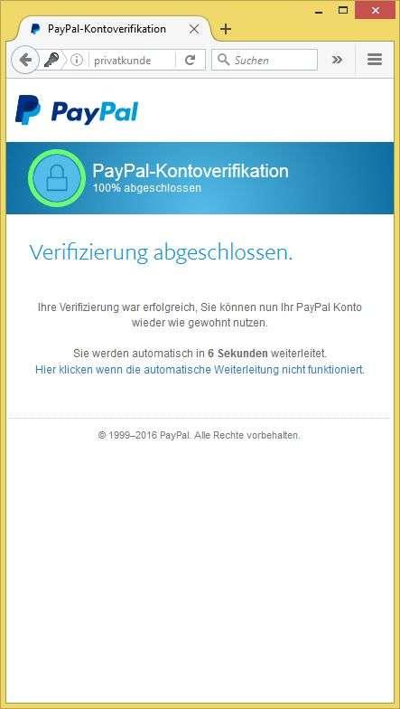 20161015_paypal_web5