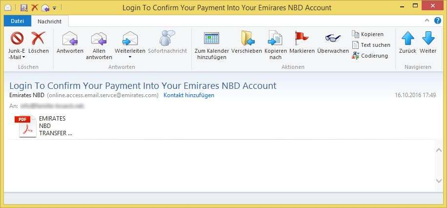 20161016_login_to_confirm_your_payment_into_your_emirates_nbd_account