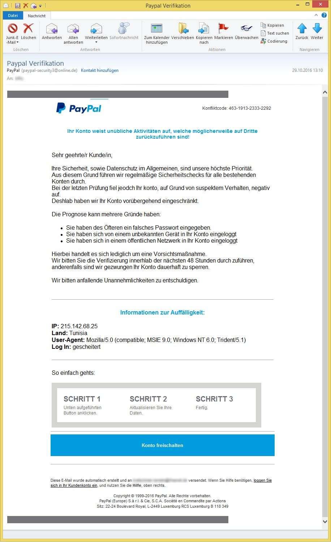 20161029_paypal_verification