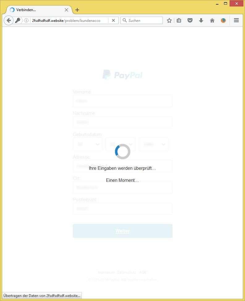 20161029_paypal_verification_web3a