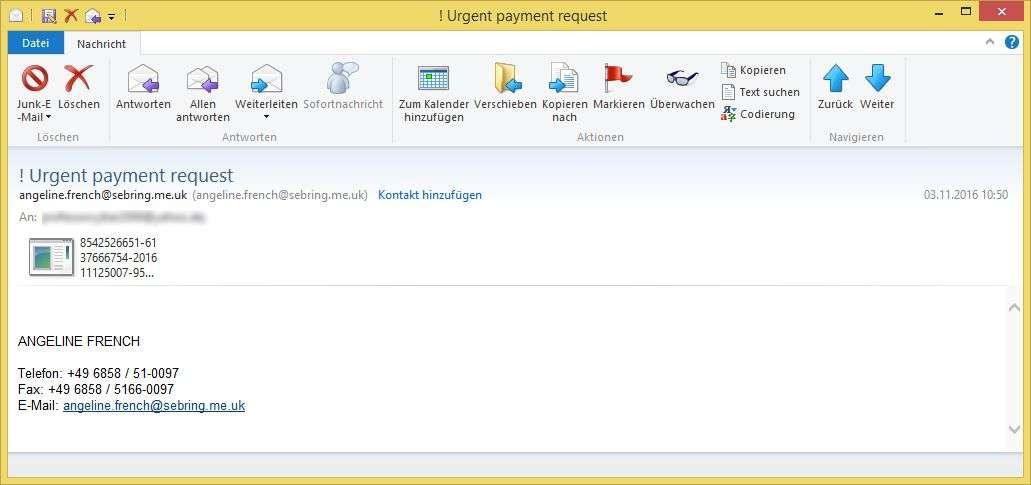 20161103_urgent_payment_request