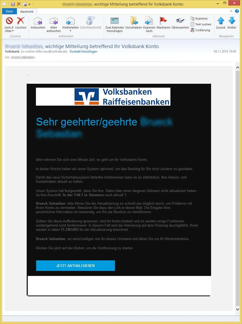 20161104_volksbank_email