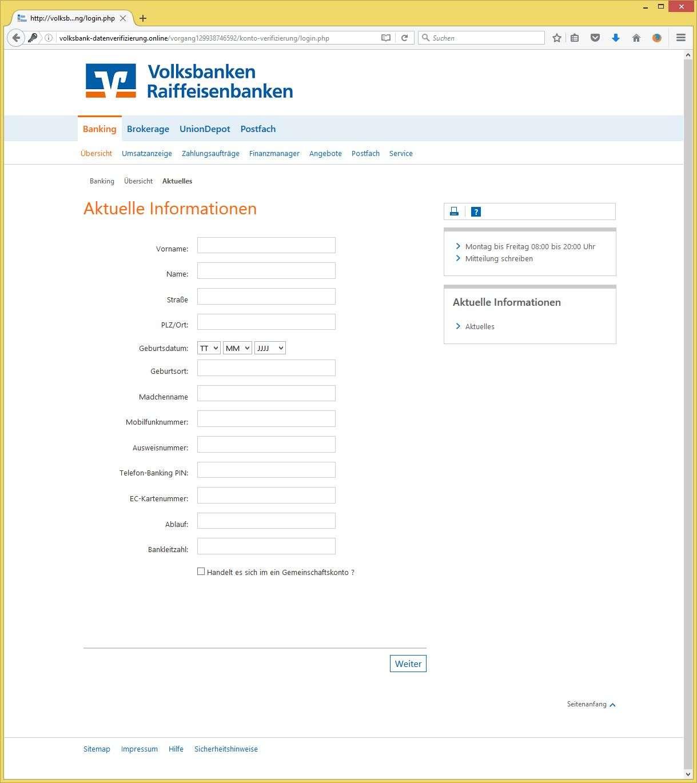 20161104_volksbank_web2