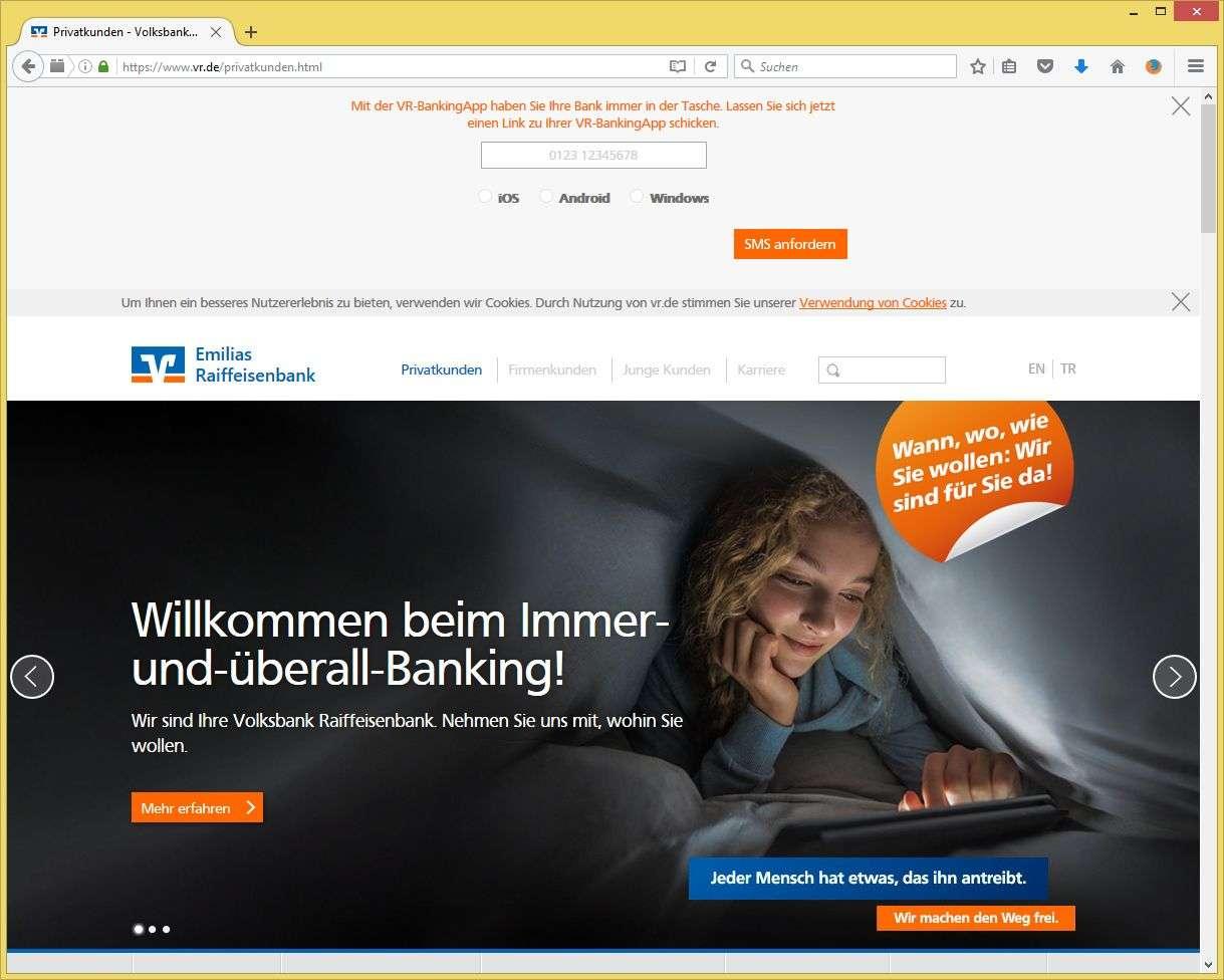 20161104_volksbank_web6