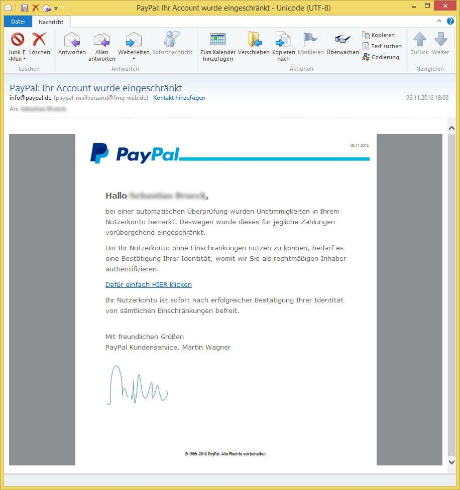 20161106_paypal_email