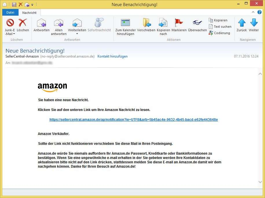 20161107_amazon_seller_email