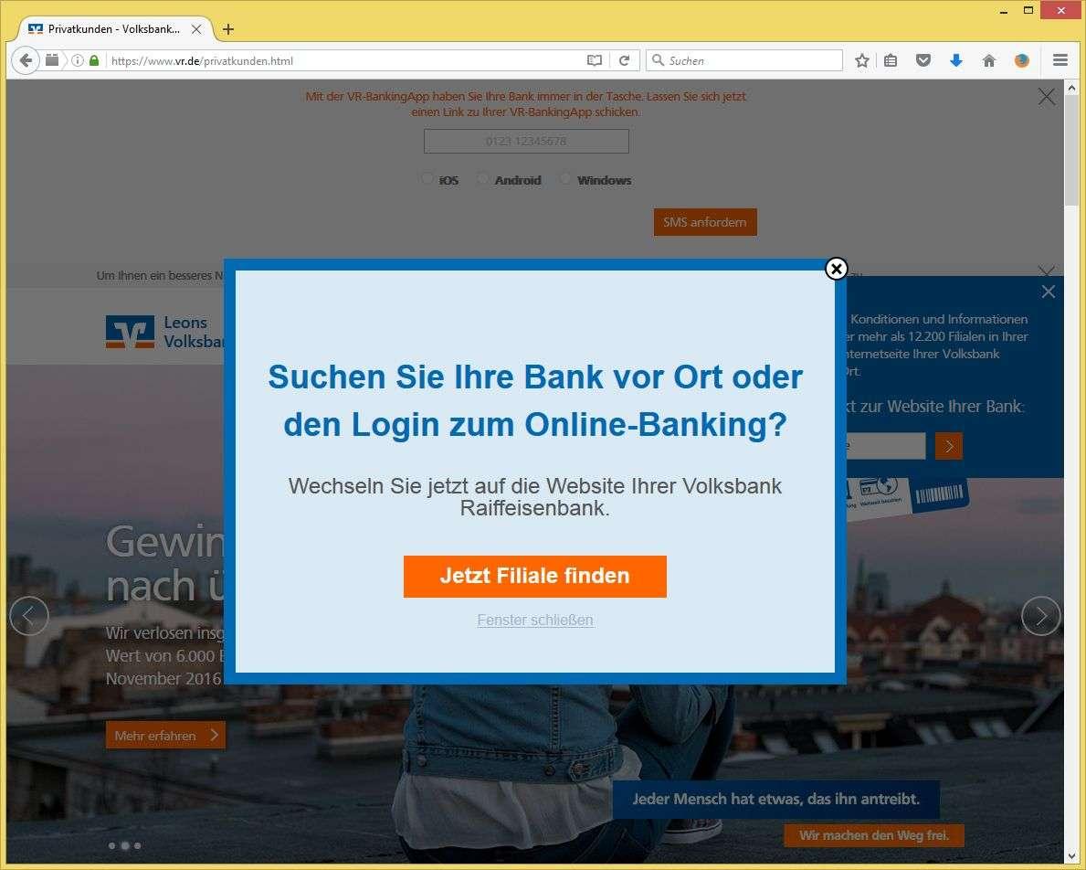 20161108_volksbanken_web3