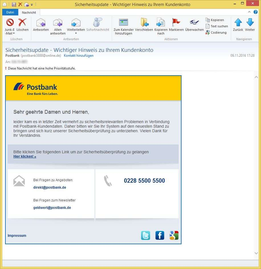 20161109_postbank_email