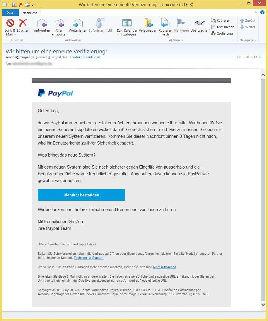 20161117_paypal_email