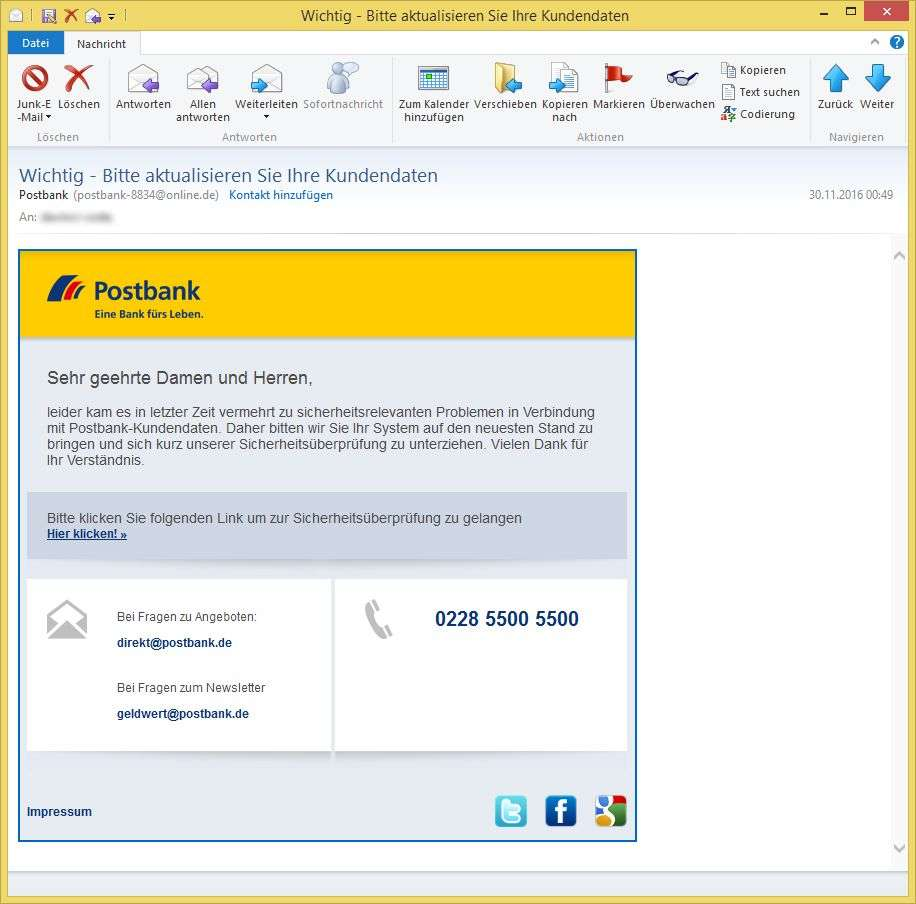 20161130_postbank_email