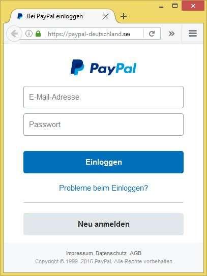 20161201_paypal1_web1