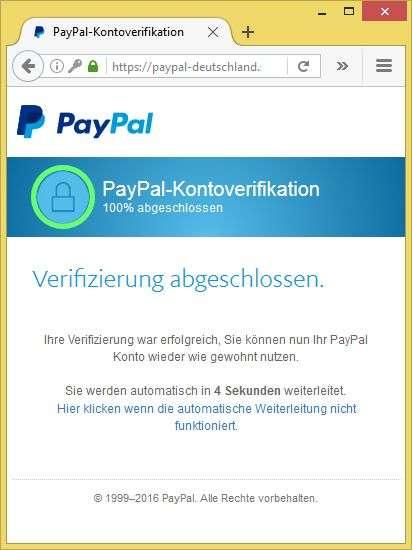20161201_paypal1_web6