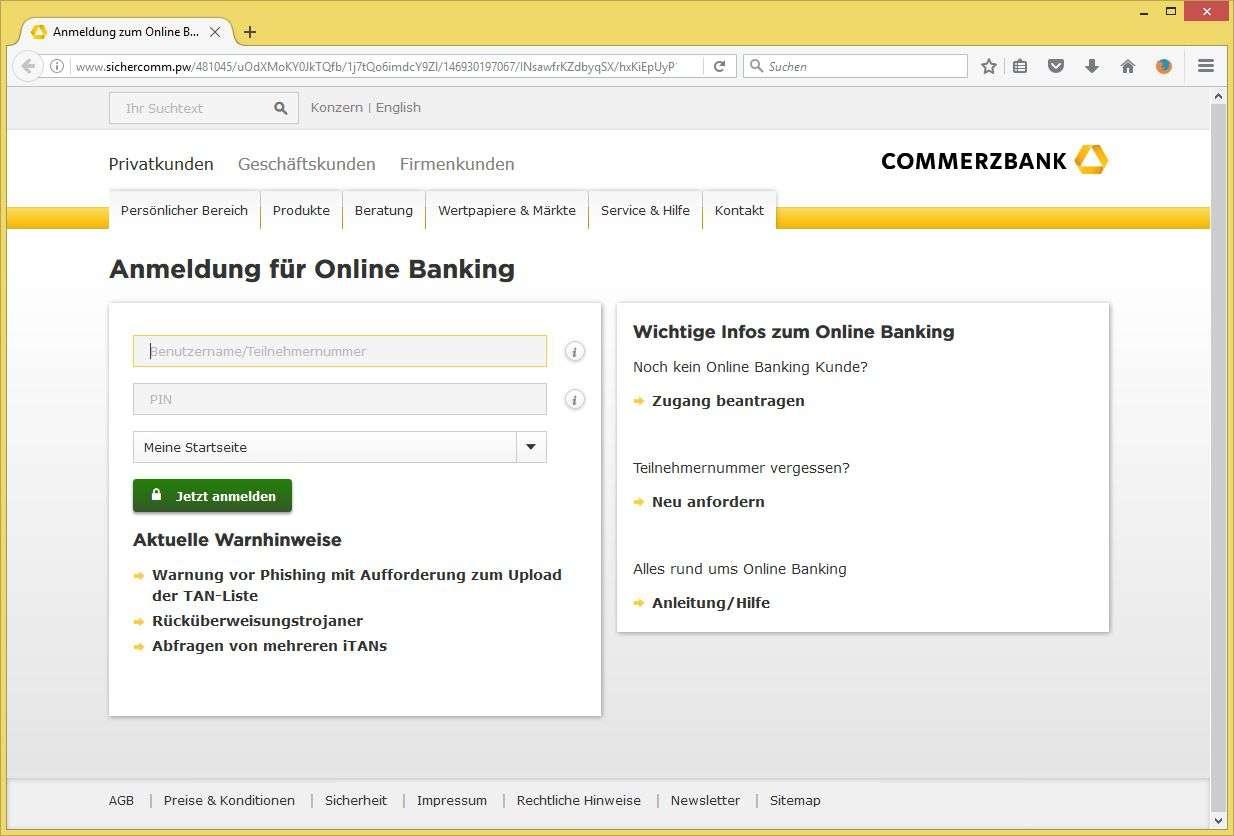 20161203_commerzbank_web1