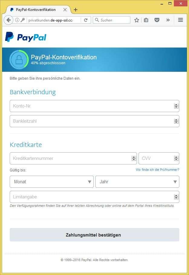 20161203_paypal1_web4