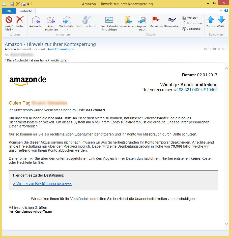 how to delete past orders from amazon