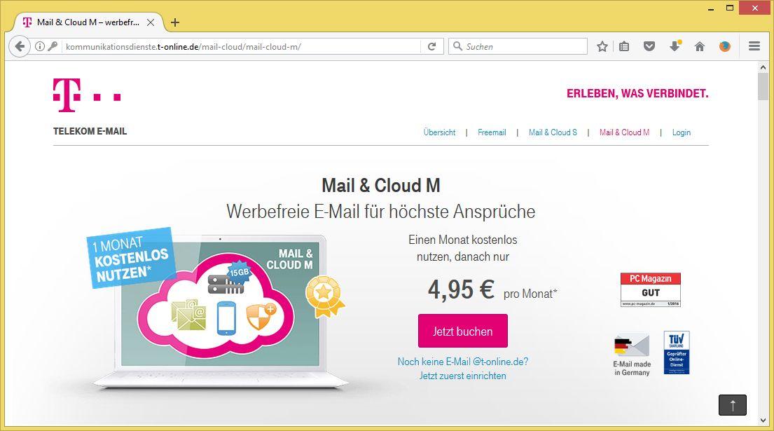 Www.Telekom.De/Telekom-Login-Behalten