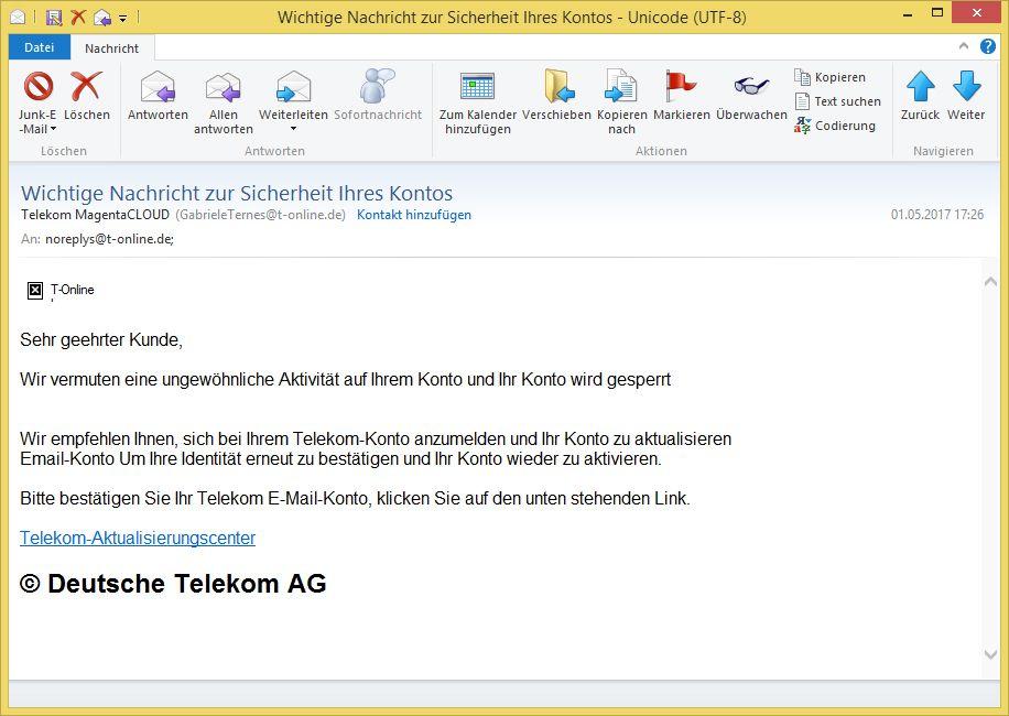 tlogucbiran: Email login telekom