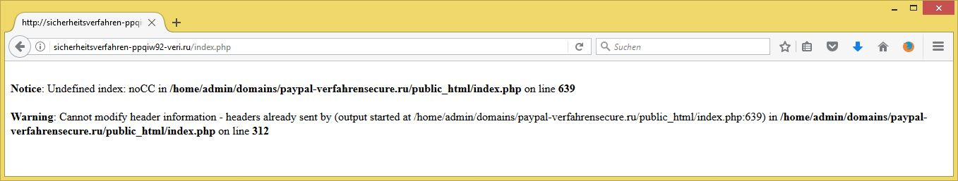 Paypal Maximale Summe