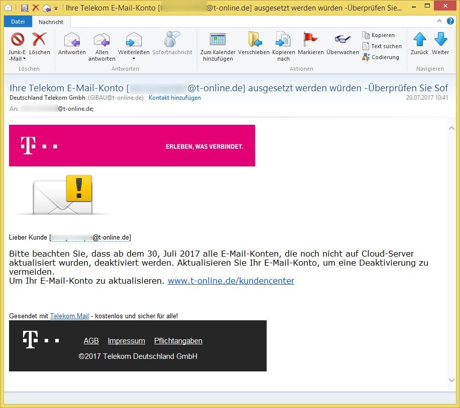 T login email www online Instacart