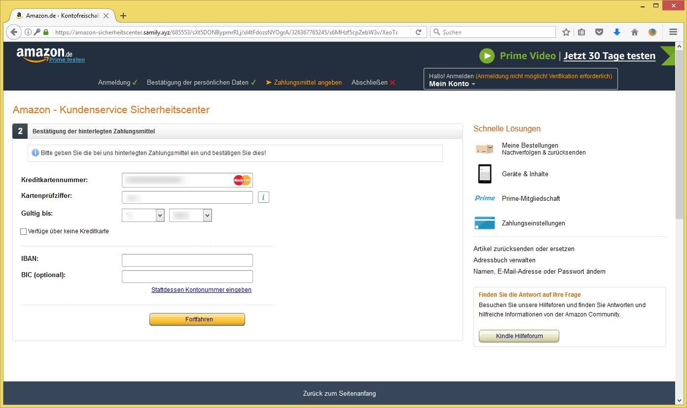 Kunden der easybank profitieren von easy e-banking. Erledigen Sie Ihre Bankgeschäfte rund um die Uhr bequem online, über Ihren PC oder Smartphone.