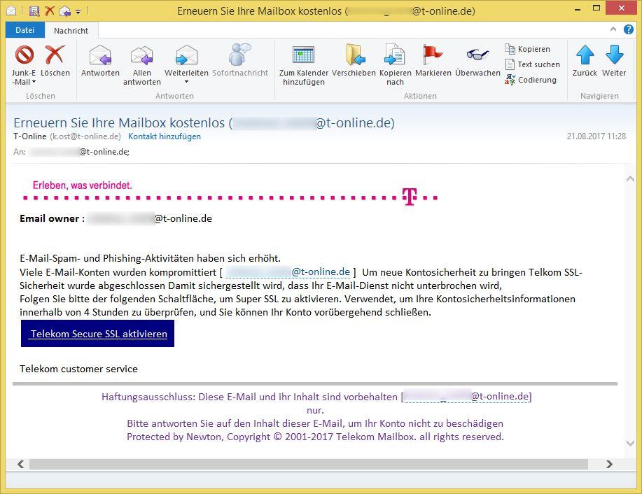 t online email kostenlos