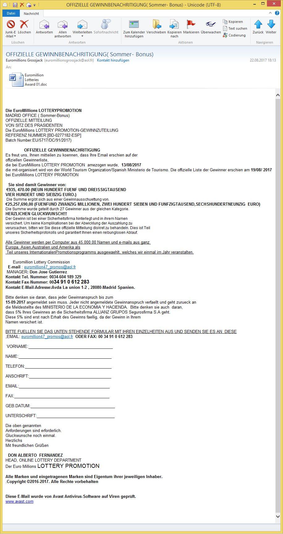 Fantastisch Sende Das Lebenslauf Format Fotos - Entry Level Resume ...