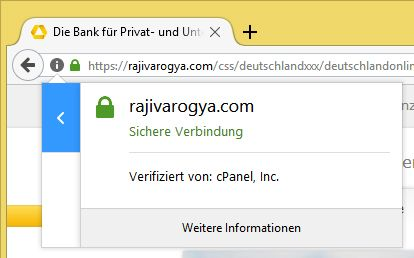 email live.de anmelden