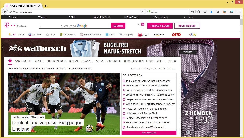 Icici Bank Von Icici Netbanking Fschoenmaker T Online De