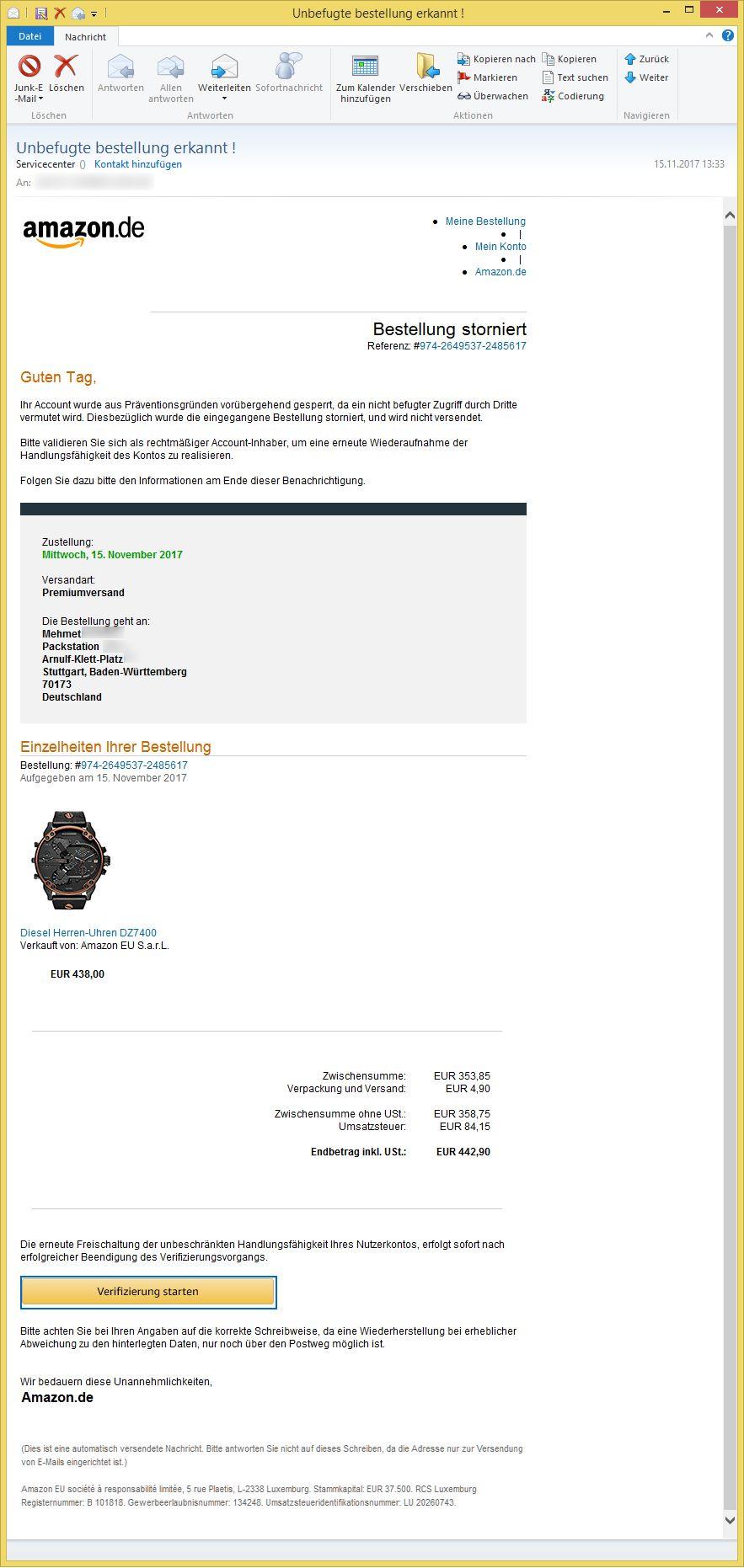 Beste Monster Wiederaufnahme Dienste Bilder - Entry Level Resume ...