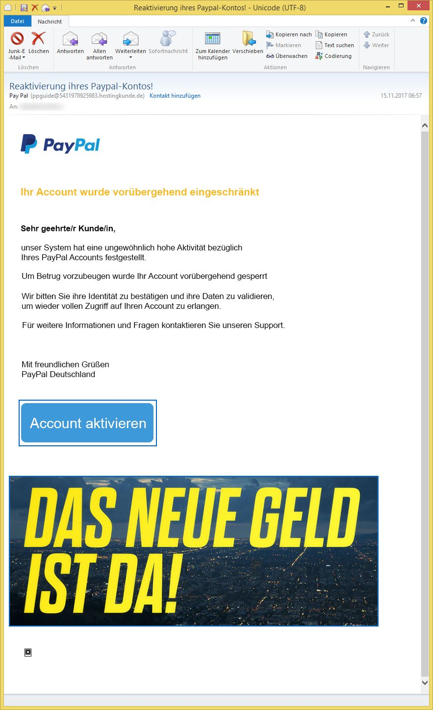 was ist pay pal