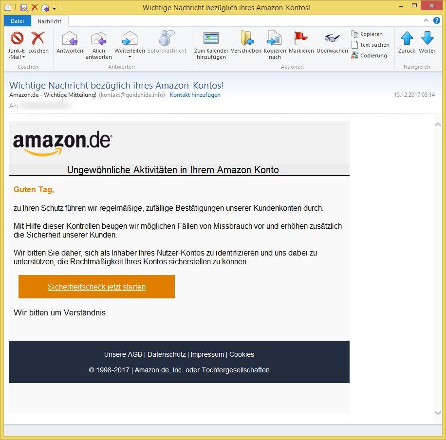 Atemberaubend E Mail Nachricht Ideen - Beispiel Anschreiben für ...