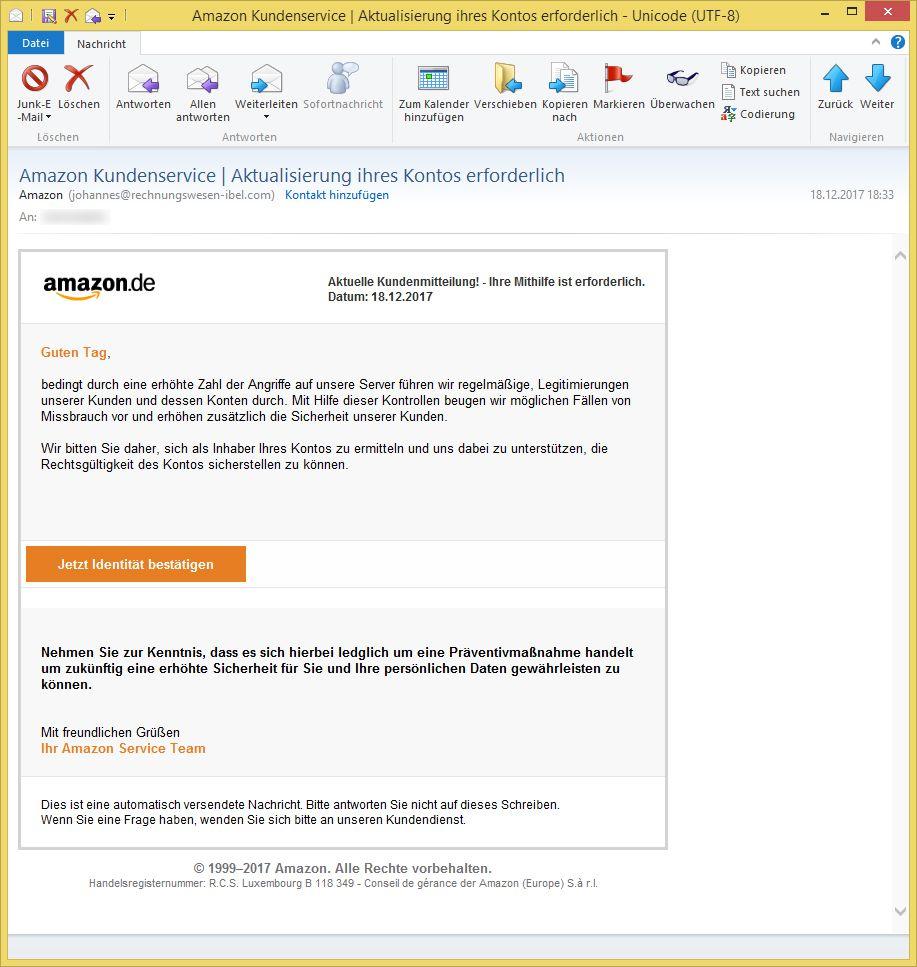Atemberaubend Kopie Lebenslauf Kundenservice Zeitgenössisch - Entry ...
