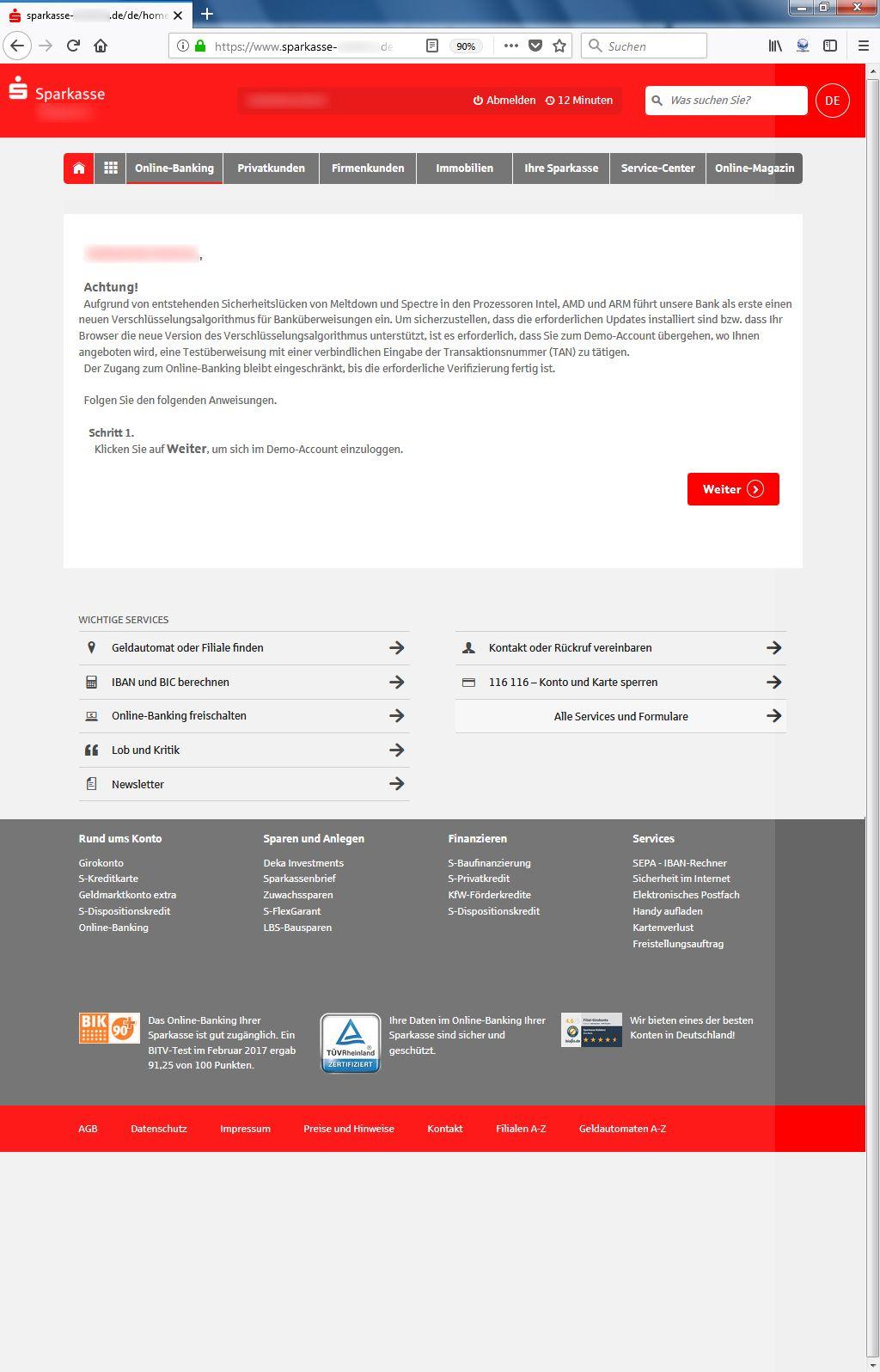 02 rechnung online christian h nsel webentwicklung. Black Bedroom Furniture Sets. Home Design Ideas