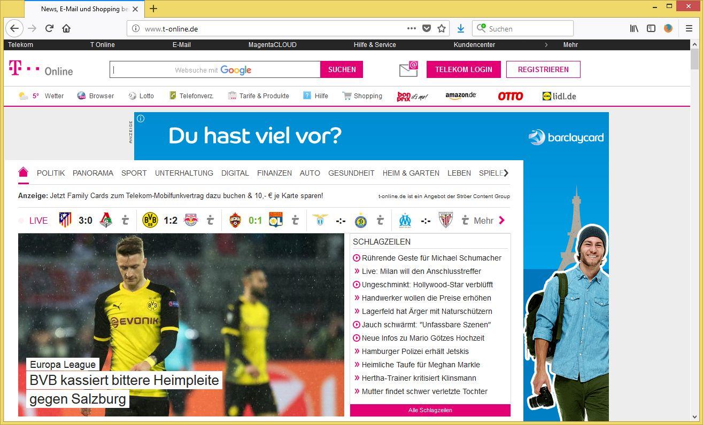 Www.-Online.De