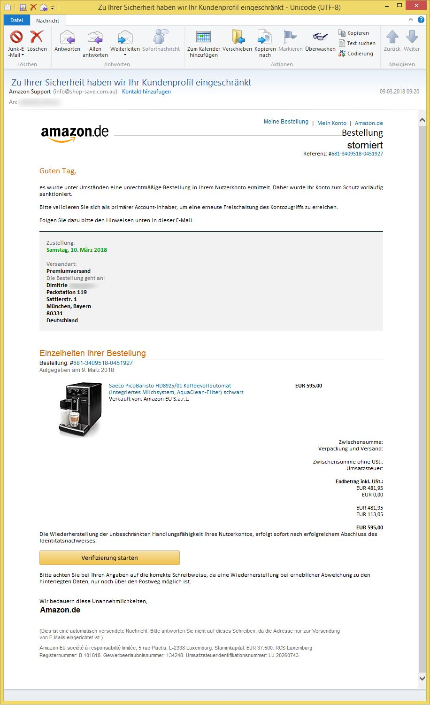 Charmant Kundenprofil Vorlage Kostenlos Bilder - Entry Level Resume ...