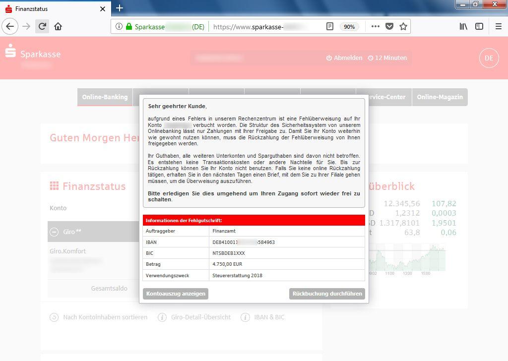 Www Coeo De Klarna Rechnung : klarna bank rechnung nr 93481868 von klarna inc info bringt einen online banking ~ Themetempest.com Abrechnung