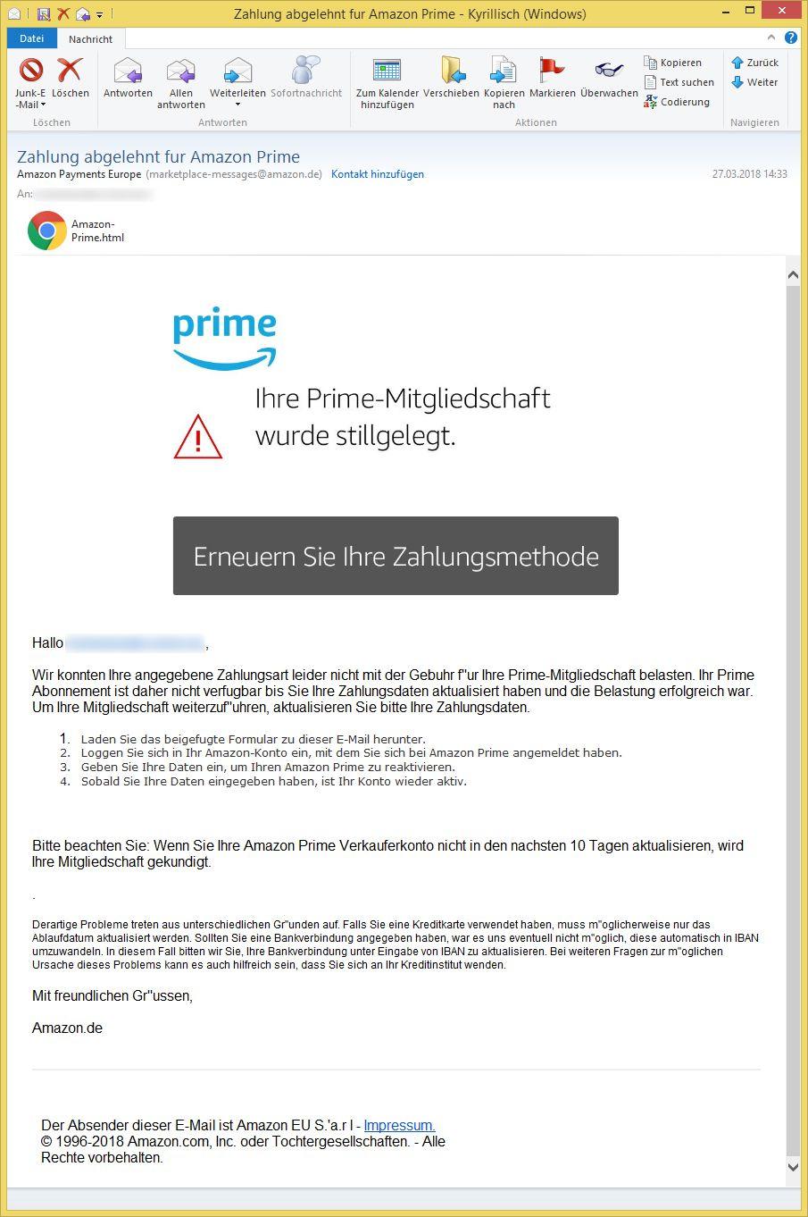 Großzügig E Mail Betreff Wieder Aufnehmen Galerie - Entry Level ...