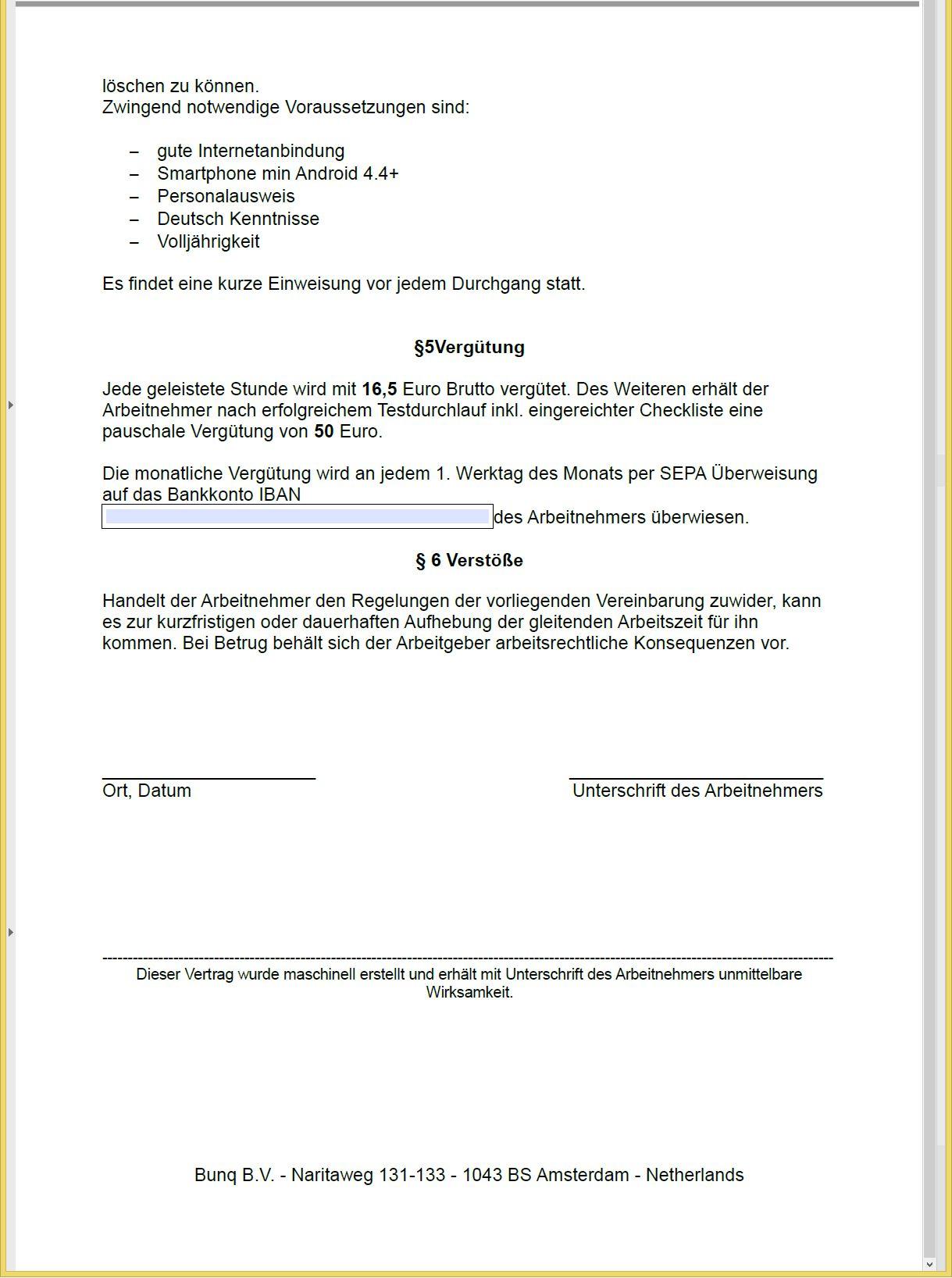 Großzügig überweisung Betrug Galerie - Elektrische Schaltplan-Ideen ...