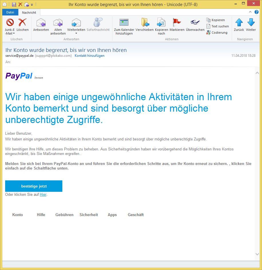 Großartig Körper Der E Mail Fortsetzen Bilder - Beispiel Business ...