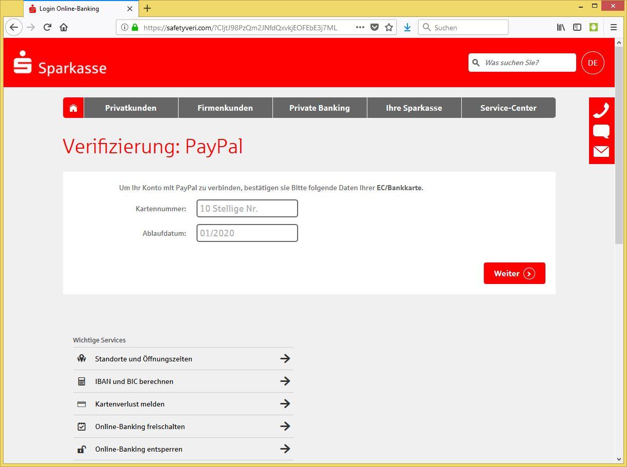 paypal aktuelle kundenmitteilung ihre mithilfe ist erforderlich von paypal support3. Black Bedroom Furniture Sets. Home Design Ideas