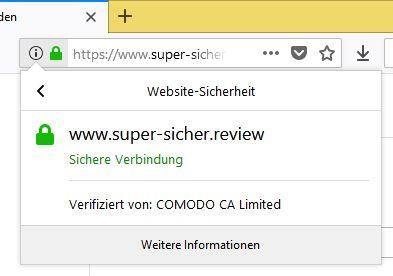 Amazon Kundendienst Deutschland