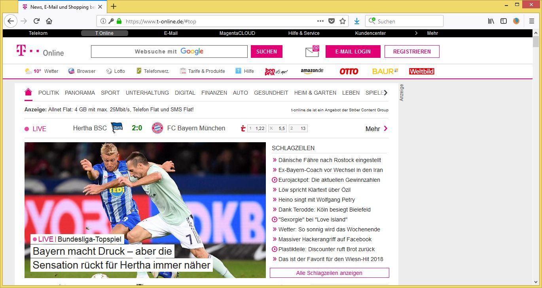 No-Reply@Telekom