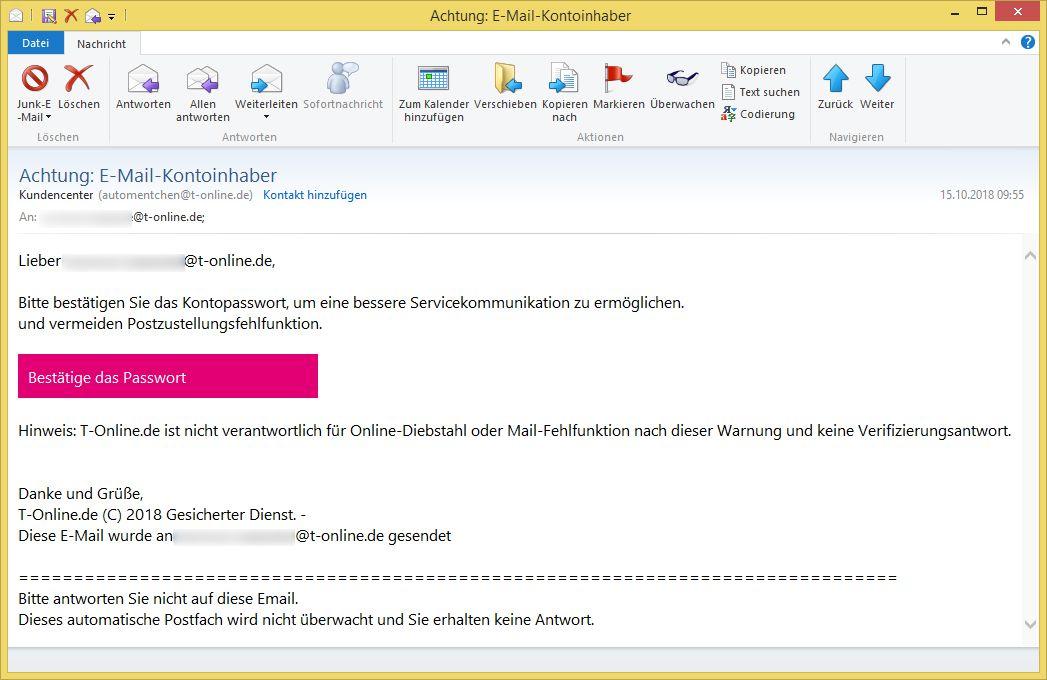 Email online login t www Office 365