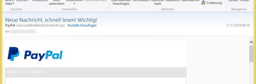 friendscout24 löschen app